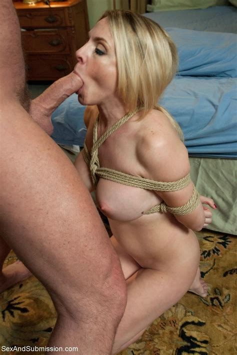 Hot Milf Maid Ass Fucked And Punished In Bondage Pichunter