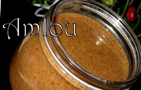 classement cuisine marocaine classement des destinations gastronomiques le maroc se