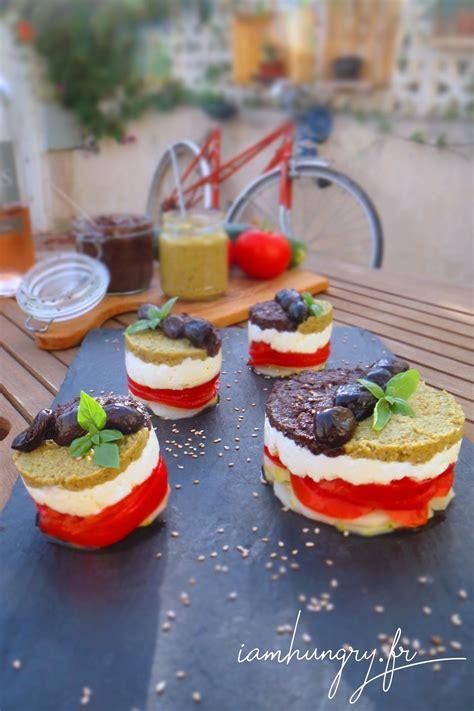 epingle sur food food food