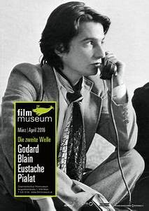 1000+ images about Jean-Pierre Leaud on Pinterest | Jade ...