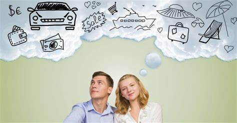 Types of Personal Loans : Where To Get Best Personal Loans