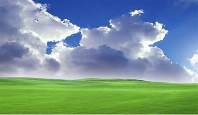 1080p Widescreen Wallpapers Nature Desktop Wide Beach