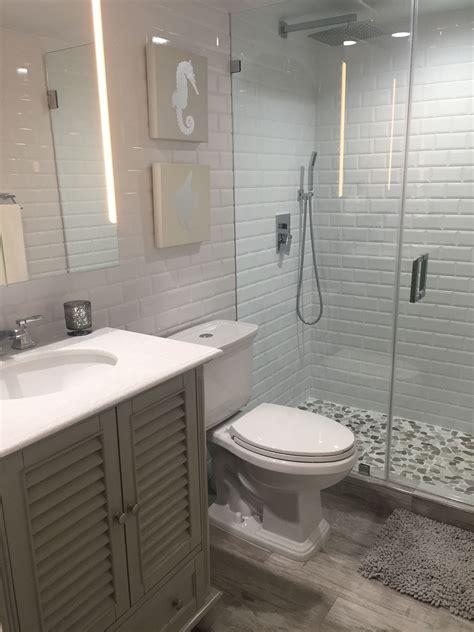 bathroom ideasbathroom remodelcondo bathroom remodel