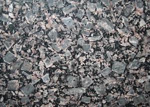 Granit Geflammt Und Gebürstet : granitfliesen fliesen aus granit nagel natursteine ~ Markanthonyermac.com Haus und Dekorationen