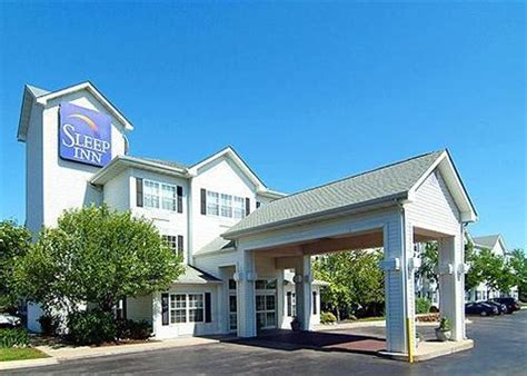 hotels near machine shed des moines sleep inn urbandale urbandale united states of america