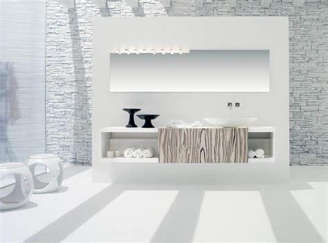 white bathroom remodel ideas bathroom design ideas and inspiration