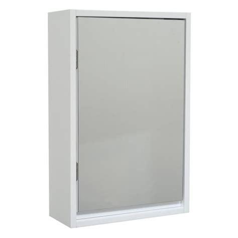 meuble cuisine persienne meuble haut salle de bain 1 porte