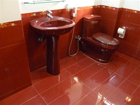 Wc Farbig by Tile Neko And Panda S