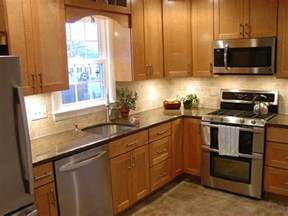 small l shaped kitchen ideas 17 best ideas about small l shaped kitchens on l shaped kitchen l shape kitchen and