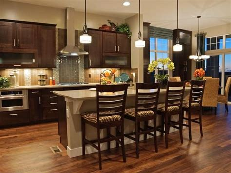 transitional kitchen ideas  pinterest
