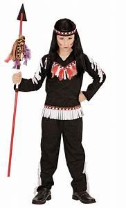 Costume D Indien : costume indien gar on v49302 ~ Dode.kayakingforconservation.com Idées de Décoration