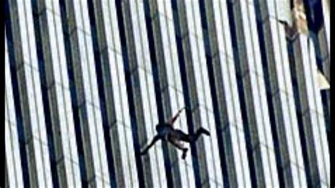 9 11 Jumpers After Impact