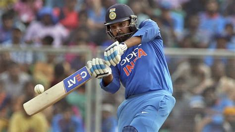 india  west indies st ti preview betting odds