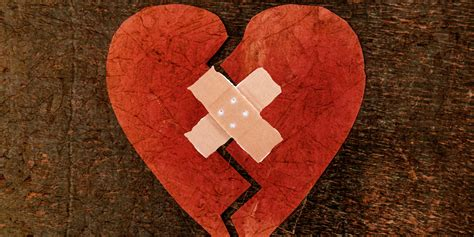 broken heart wallpapers pictures images