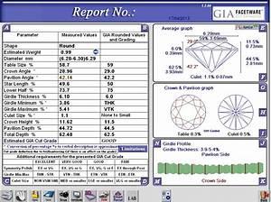 Scanox Proportion Ogi Systems