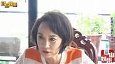 苗可秀專訪 - YouTube