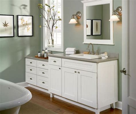 schrock bathroom cabinets 17 best images about schrock cabinetry on 25876