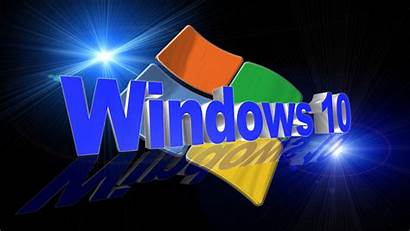 Windows Background Wallpapers Desktop Windows10 Twc Backgrounds