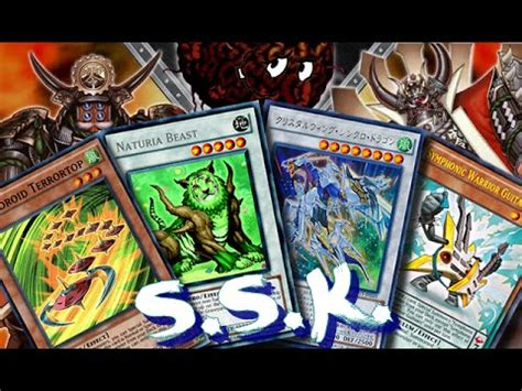 deskbot symphonic warrior deck profile funnycat tv
