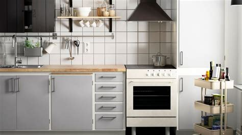 ikea creation cuisine ikea creation cuisine deco cuisine ikea conception idee