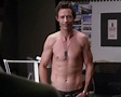 TV's Sexiest Men of 2009 - NOW WITH TOP 100 - Oh No They ...