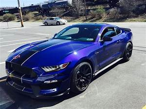 Mustang Gt V6 For Sale | Convertible Cars