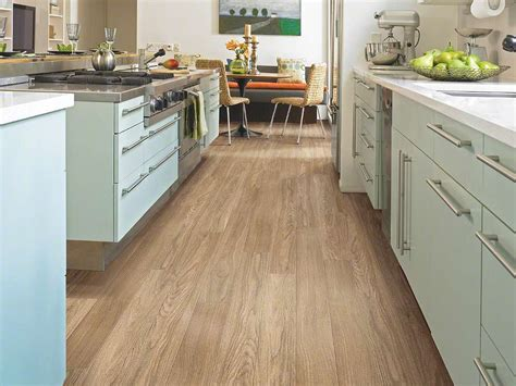 shaw flooring where is it made laminate flooring made in the shade