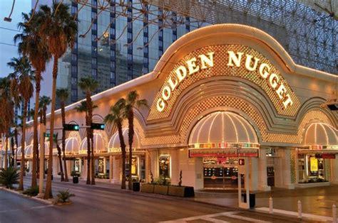 Golden Nugget Hotel $37 ($̶8̶4̶)  Updated 2017 Prices