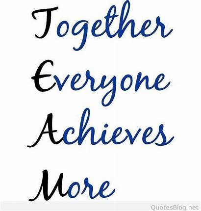 Teamwork Quotes Team Sports Coaching Clip Inspiration