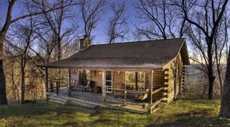 cabins in springs arkansas the retreat at sky ridge ultimate retreat eureka