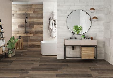 pavimenti rondine piastrelle gres porcellanato rondine aspen pavimenti esterni