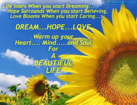 soul inspirational quotes pictures motivational
