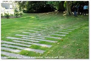 Graine De Gazon Pas Cher : le jardin c 39 est tout un chemin sugg r ~ Dailycaller-alerts.com Idées de Décoration