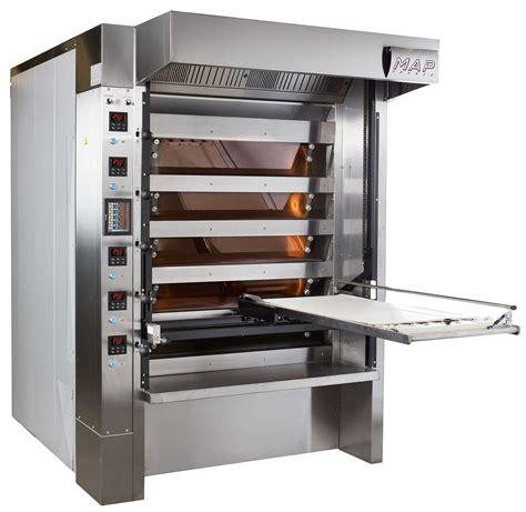 materiels pour boulangerie et patisserie les fournisseurs grossistes et fabricants sur hellopro