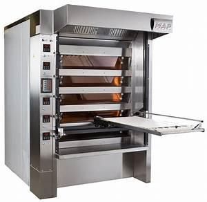 materiels pour boulangerie et patisserie les fournisseurs With tapis de four boulangerie