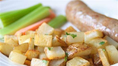 Country Style Fried Potatoes Recipe Allrecipescom