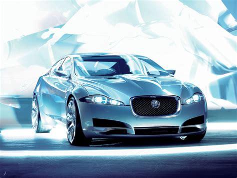 Jaguar Cars Hd Wallpapers, Jaguar Hd Wallpapers Free Download