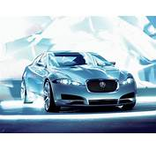 Jaguar Cars HD Wallpapers Free