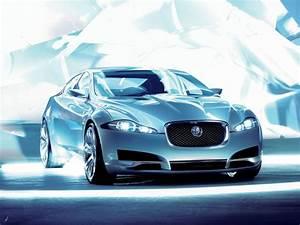 Hd Automobile : jaguar cars hd wallpapers jaguar hd wallpapers free download full hd wallpapers ~ Gottalentnigeria.com Avis de Voitures