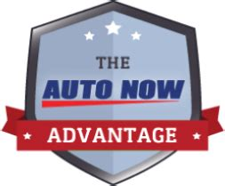 auto  bad credit auto loan specialists browse