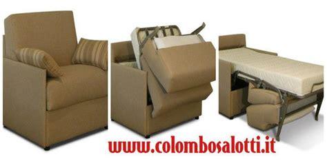 Poltrone Per Disabili Carate Brianza : 1000+ Images About Fabbrica Divani A Lissone (monza E