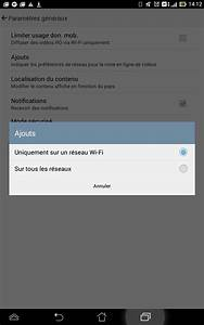 Youtube Abmelden Android : d couvrez 6 astuces m connues pour youtube sur android ~ Eleganceandgraceweddings.com Haus und Dekorationen