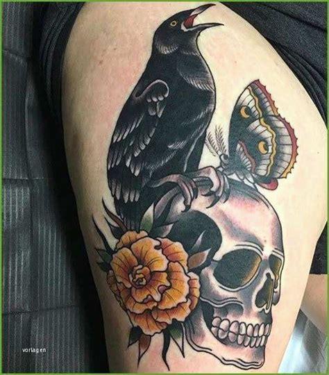 vorlagen totenkopf totenkopf vorlagen erstaunliche totenkopf tattoos 20 ideen mit bedeutung citycam moers