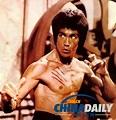 李小龙逝世40周年 在日本人气再度高涨 - 中文国际
