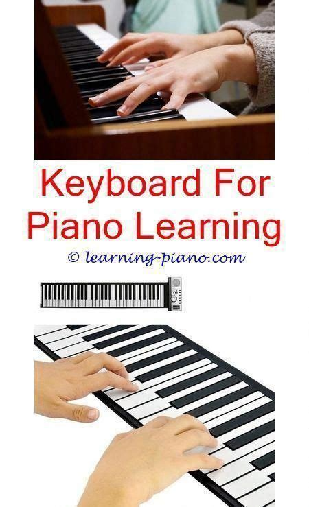 This is very similar to a lead sheet. pianochords best books for adults to learn piano - learning piano music theory reddit ...