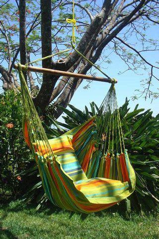 1000 images about castaway island artisan hammocks on