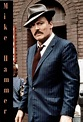 Mike Hammer - Watch Episodes on Prime Video or Streaming ...