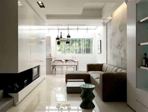 Beeindruckend Esszimmer Modern Luxus Frische Und Luxuri 214 Se Einrichtung Trendomat