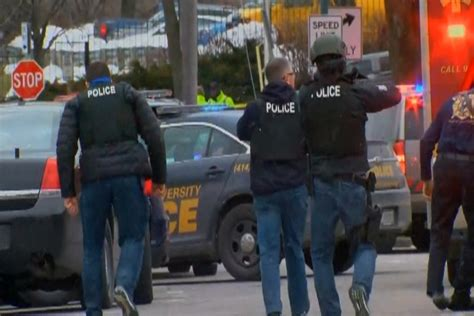 molson coors workplace shooting  wisconsin  dead