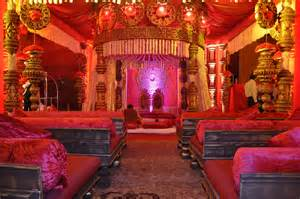 indian wedding india wedding planners royal wedding planners in india indian wedding packages